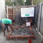 Brunnen BKS708 Blog   Help Dunya e.V.