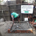 Brunnen BKS709 Blog | Help Dunya e.V.