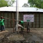 Brunnen BKS714 Blog | Help Dunya e.V.