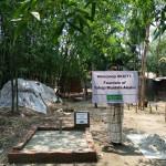 Brunnen BKS717 Blog   Help Dunya e.V.