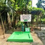 Brunnen BKS625 Blog | Help Dunya e.V.