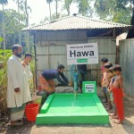 Brunnen BKS630 Blog   Help Dunya e.V.