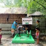 Brunnen BKS631 Blog   Help Dunya e.V.