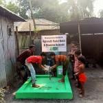 Brunnen BKS634 Blog   Help Dunya e.V.