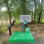Brunnen BKS636 Blog   Help Dunya e.V.