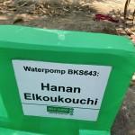 Brunnen BKS643 Blog   Help Dunya e.V.