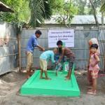 Brunnen BKS688 Blog   Help Dunya e.V.