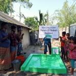 Brunnen BKS699 Blog | Help Dunya e.V.