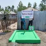 Brunnen BKS703 Blog   Help Dunya e.V.