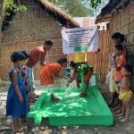 Brunnen BKS718 Blog   Help Dunya e.V.