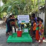 Brunnen BKS719 Blog   Help Dunya e.V.