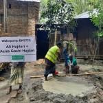 Brunnen BKS723 Blog   Help Dunya e.V.