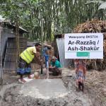 Brunnen BKS724 Blog | Help Dunya e.V.