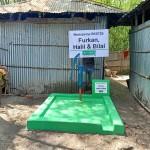 Brunnen BKS725 Blog | Help Dunya e.V.