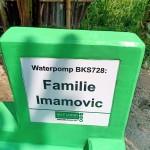 Brunnen BKS728 Blog   Help Dunya e.V.