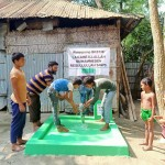 Brunnen BKS730 Blog | Help Dunya e.V.