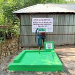 Brunnen BKS735 Blog | Help Dunya e.V.