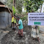 Brunnen BKS737 Blog   Help Dunya e.V.