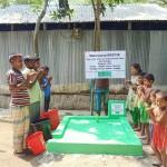 Brunnen BKS739 Blog | Help Dunya e.V.