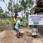 Brunnen BKS742 Blog | Help Dunya e.V.