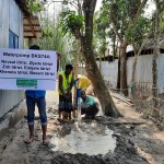 Brunnen BKS744 Blog | Help Dunya e.V.