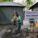 Brunnen BKS746 Blog   Help Dunya e.V.