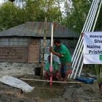 Brunnen BKS750 Blog | Help Dunya e.V.