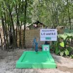 Brunnen BKS752 Blog   Help Dunya e.V.