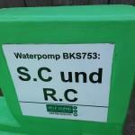 Brunnen BKS753 Blog   Help Dunya e.V.