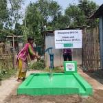 Brunnen BKS755 Blog   Help Dunya e.V.