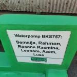 Brunnen BKS757 Blog   Help Dunya e.V.