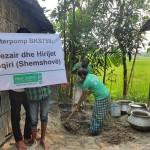 Brunnen BKS759 Blog   Help Dunya e.V.