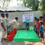 Brunnen BKS760 Blog   Help Dunya e.V.