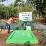 Brunnen BKS762 Blog   Help Dunya e.V.
