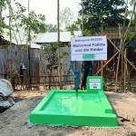 Brunnen BKS763 Blog   Help Dunya e.V.