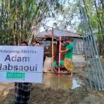 Brunnen BKS764 Blog | Help Dunya e.V.