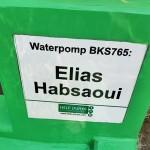 Brunnen BKS765 Blog   Help Dunya e.V.