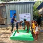 Brunnen BKS766 Blog   Help Dunya e.V.