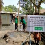 Brunnen BKS773 Blog   Help Dunya e.V.