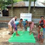 Brunnen BKS774 Blog   Help Dunya e.V.