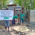 Brunnen BKS775 Blog   Help Dunya e.V.