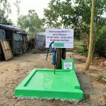 Brunnen BKS777 Blog | Help Dunya e.V.