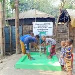 Brunnen BKS778 Blog   Help Dunya e.V.