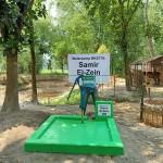 Brunnen BKS779 Blog | Help Dunya e.V.