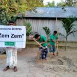 Brunnen BKS780 Blog | Help Dunya e.V.
