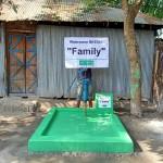 Brunnen BKS781 Blog | Help Dunya e.V.