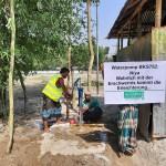 Brunnen BKS782 Blog   Help Dunya e.V.