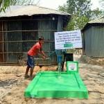 Brunnen BKS783 Blog   Help Dunya e.V.