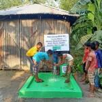 Brunnen BKS788 Blog   Help Dunya e.V.