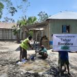 Brunnen BKS791 Blog | Help Dunya e.V.